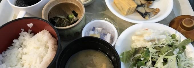 アパホテル金沢西 和食割烹 彩旬