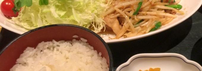 北海道 五反田西口店