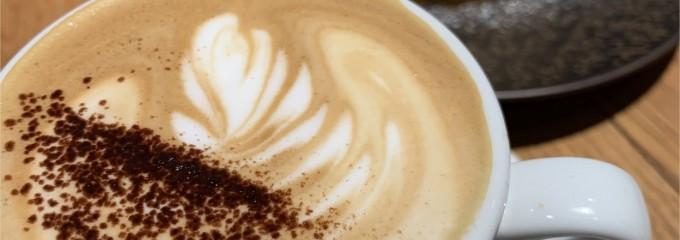 ETUDE-MONZ CAFE-
