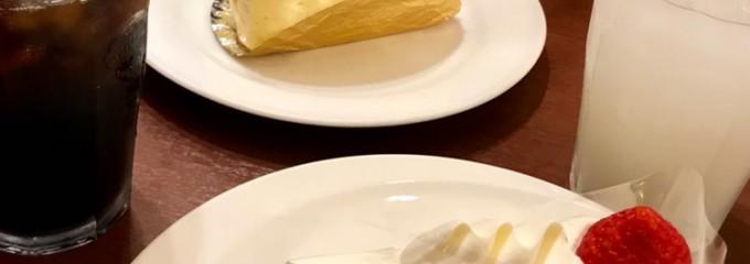 シャポーブラン サンロード店