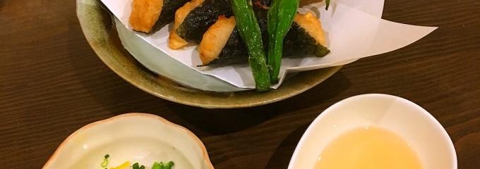 Japanese Dining KISSAKO