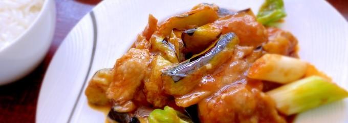 中華旬彩料理 東方紅 立川高島屋店