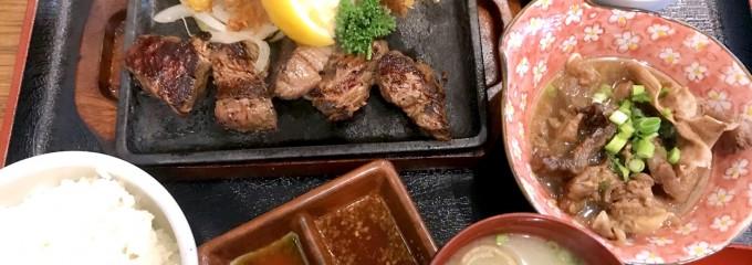 Jふらんく JR松山駅店