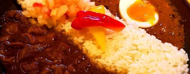 ホルモン焼き 婁熊東京 恵比寿店