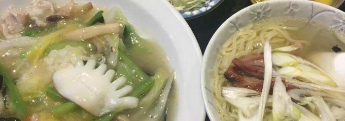 香港厨房 アルプラザ高槻店
