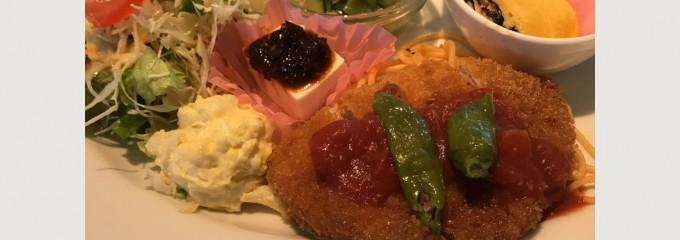 Cafe Restaurant アドリア