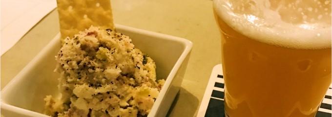 Marca Cafe & Beer Factory