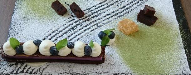 チョコレート 宇都宮戸祭店