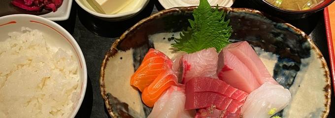 魚金 浜松町店