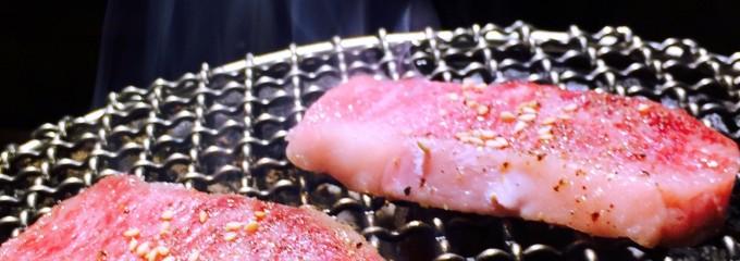 炭火焼ホルモン ぐぅ 新橋