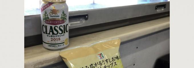 セブン-イレブン 北海道ST釧路店