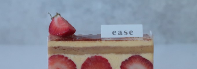 patisserie ease
