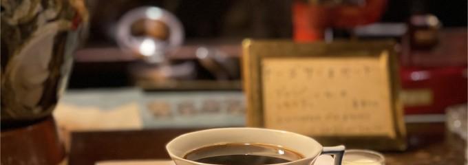 カフェ トロワ・シャンブル