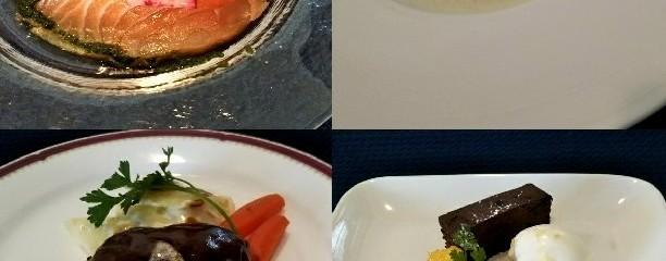 Cafe&Restaurant プチパピヨン