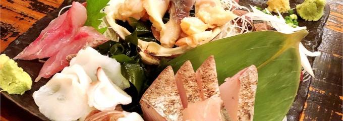 おさかなや 魚魚権