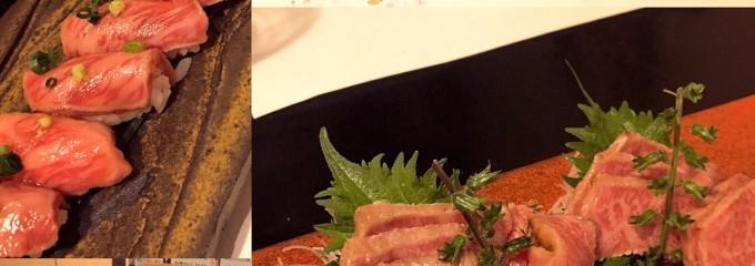 旬菜和食 やさいと、 中野坂上