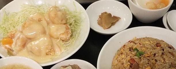 華正樓 高島屋新横浜店