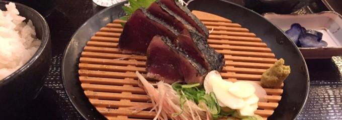 明神丸 イオンモール岡山店