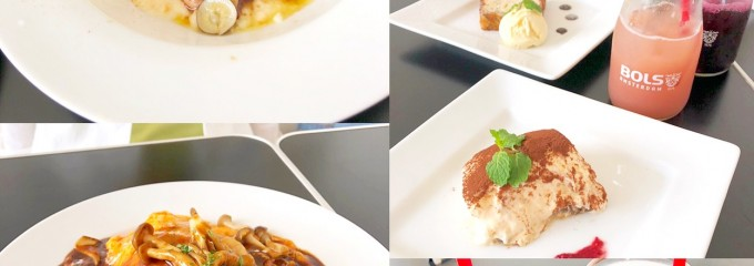 S.K.M.Dining