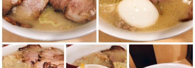 北海道 恵比寿 立川ラーメンスクエア店