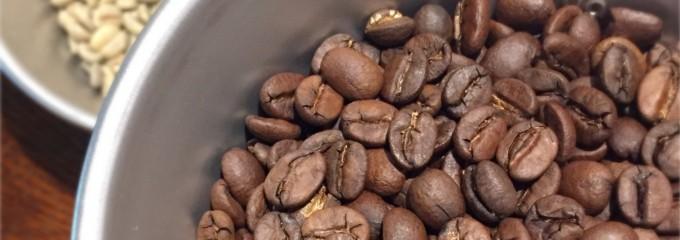 サニーコーヒー