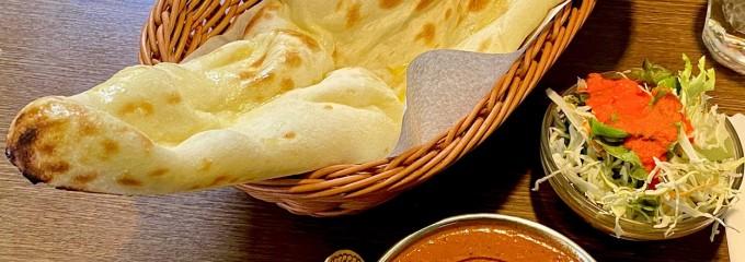 インドレストラン Chai 立場店