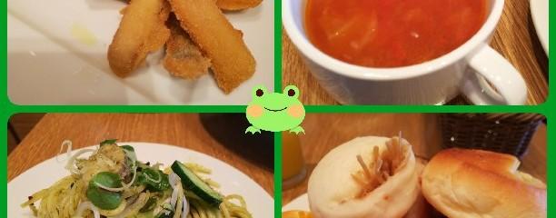 TOOTH TOOTH Paradise Kitchen ( トゥーストゥース パラダイスキッチン )