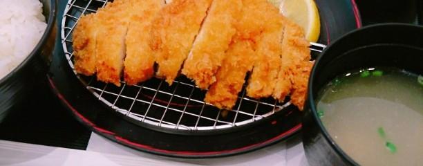 鶏三和 ららぽーと新三郷店
