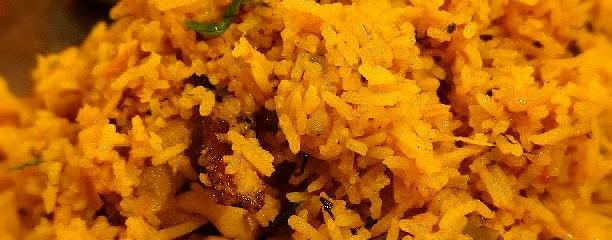 南インド料理 ダクシン 八重洲店