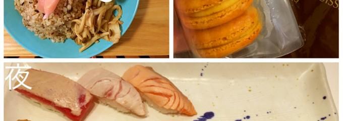 魚力海鮮寿司 ルミネ立川店