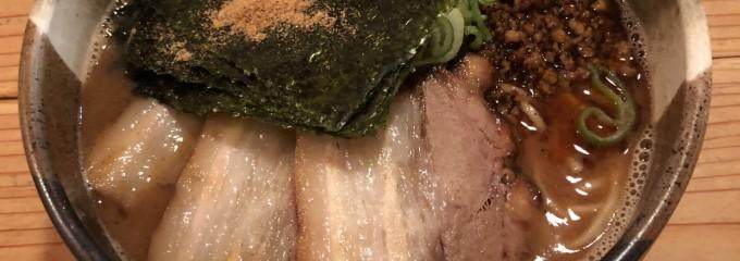 吉田製麺所