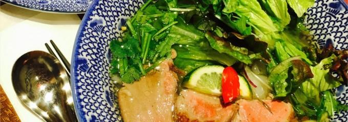 アジアン食堂 セラドン京都桂川店
