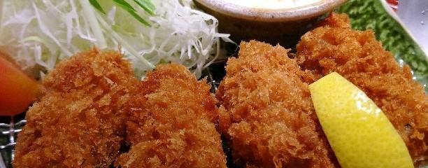 大戸屋 東急日吉ビル店