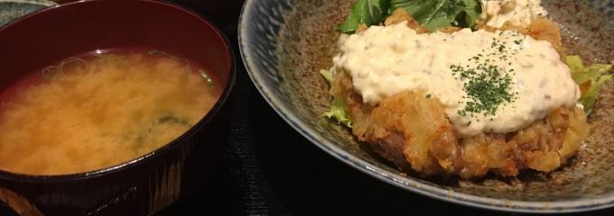 酒美鶏 葛城 北浜店