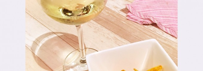 Wine Bar TeRRa 箕面店