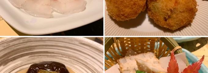 AKITA DINING うまい酒 おいしい米 なまはげ 銀座店