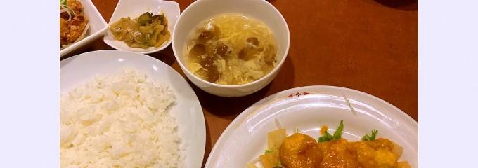 中国名菜 鮮箸坊