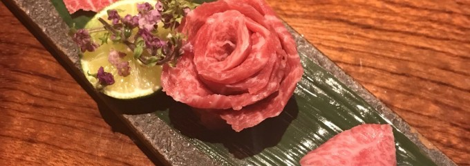 THE 雪月花