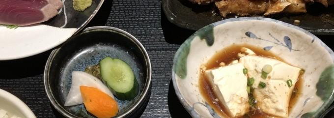 雑魚屋 福岡天神店