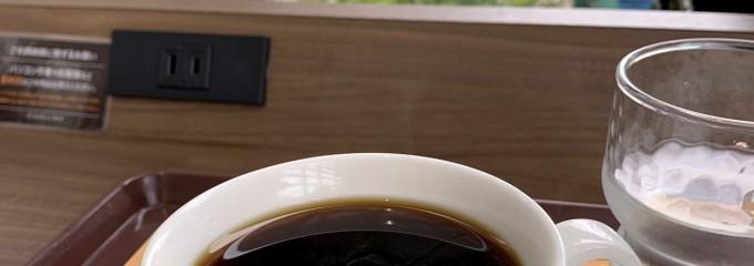 CAFE de CRIE 京都府立医科大学附属病院店