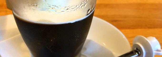 caffe maco