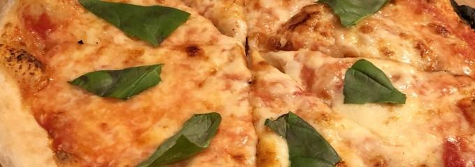 PIZZA & WINE ESOLA