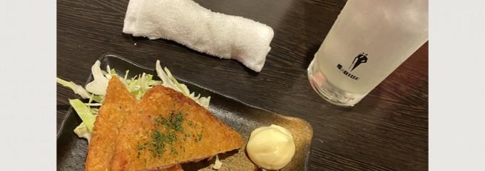 太陽食堂 代田橋店