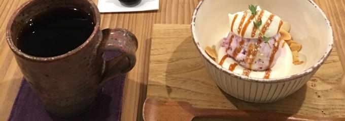 カフェエデン丸井今井札幌本店