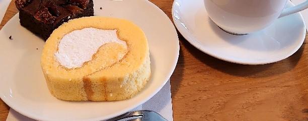 ピカソル 海老名店 (CAFE Picassol)