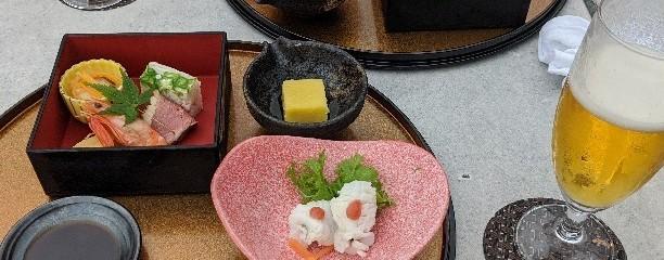 The みます屋 京都先斗町 MIMASUYA
