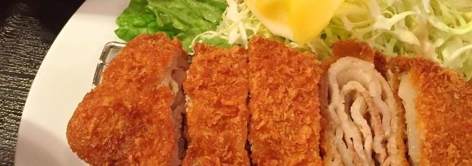 豚と有機野菜のお店 YASU