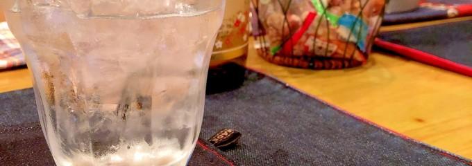 焼酎Bar 19H