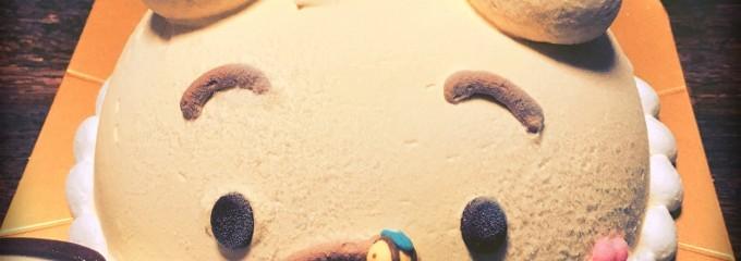 31アイスクリーム