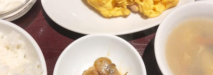 中国料理たけくま